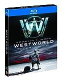 Westworld Temporada 1+2 Blu-Ray [Blu-ray]