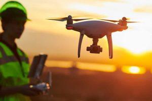 comprar dron robot drone e el mejor drone x pro mavic pro drones con camara parrot bebop 2 dji tello drones baratos phantom 4 fimi x8 hubsan zino parrot anafi xiaomi fimi a3 xiaomi fimi x8 eachine e58 syma x5c xiaomi mi drone 4k fimi a3 drones profesionales parrot mambo drone mavic pro phantom 4 pro bebop 2 drones para niños aesa drones drone media markt drones de carreras drones el corte ingles dron con camara los mejores drones www.comprarobot.com