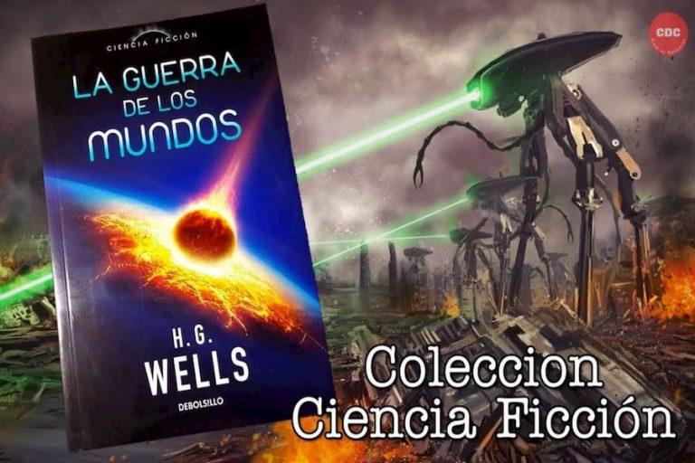 Los mejores libros de ciencia ficcion con robots futuristas comprar literatura ficticia top 10 libreria de robotica www.comprarobot.com
