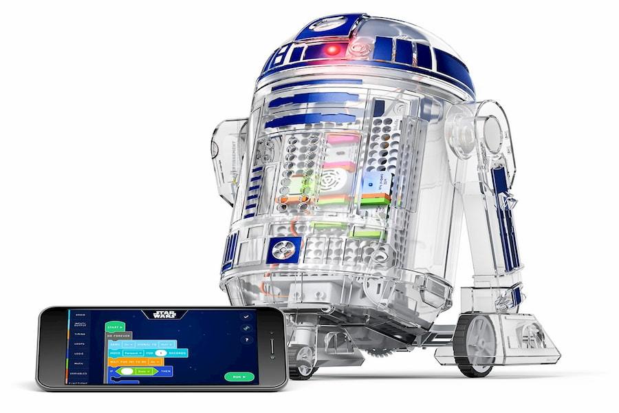 Compara, descubre, elige y compra robots ROBOT PARA ADULTOS www.comprarobot.com los mejores robots para personas mayores robots para cuidar personas robots programables y kits programables para adultos arduino